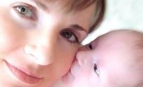 نوزاد و توانمندی های او