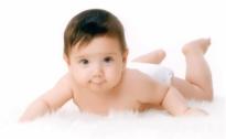 تغذیه نوزاد با شیرمادر (شروع شيردهي ـ وضعيت شيردهي ـ دفعات و مدت تغذيه با شيرمادر)
